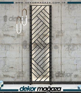 clip-l-001-lazer-kesim-panel-1