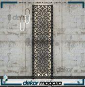 clip-l-002-lazer-kesim-panel-1