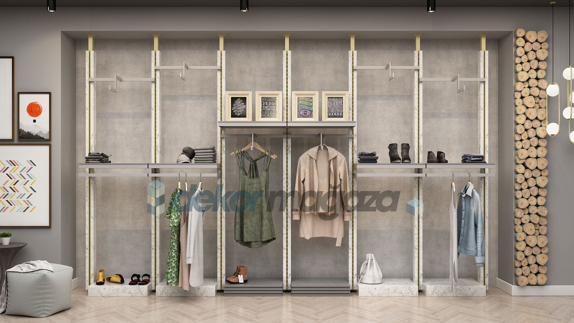dekor-magaza-dekorasyon-magaza-raf-sistemleri-panos-032021-13-1
