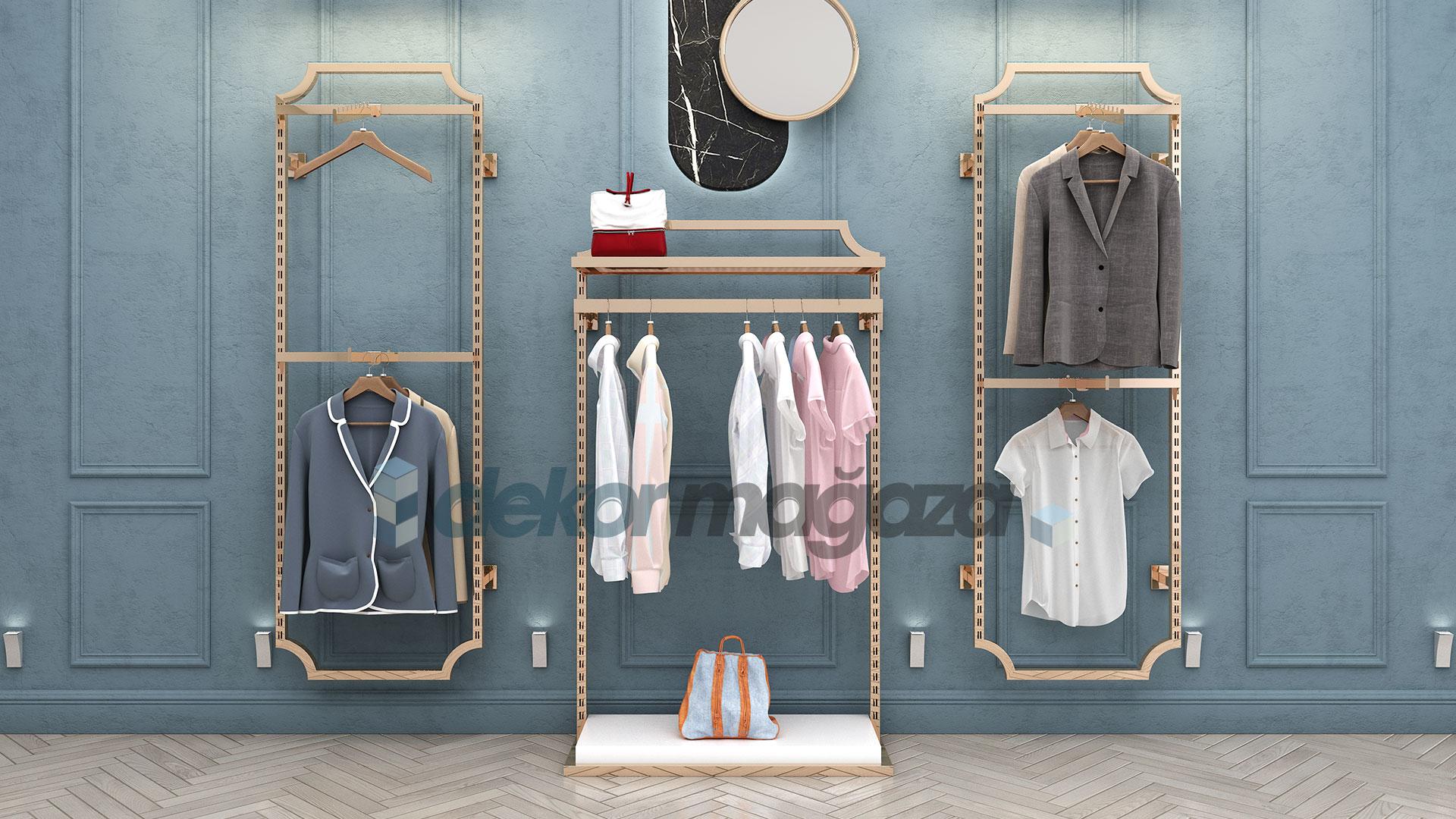 dekor-magaza-dekorasyon-magaza-raf-sistemleri-panos-032021-2-1