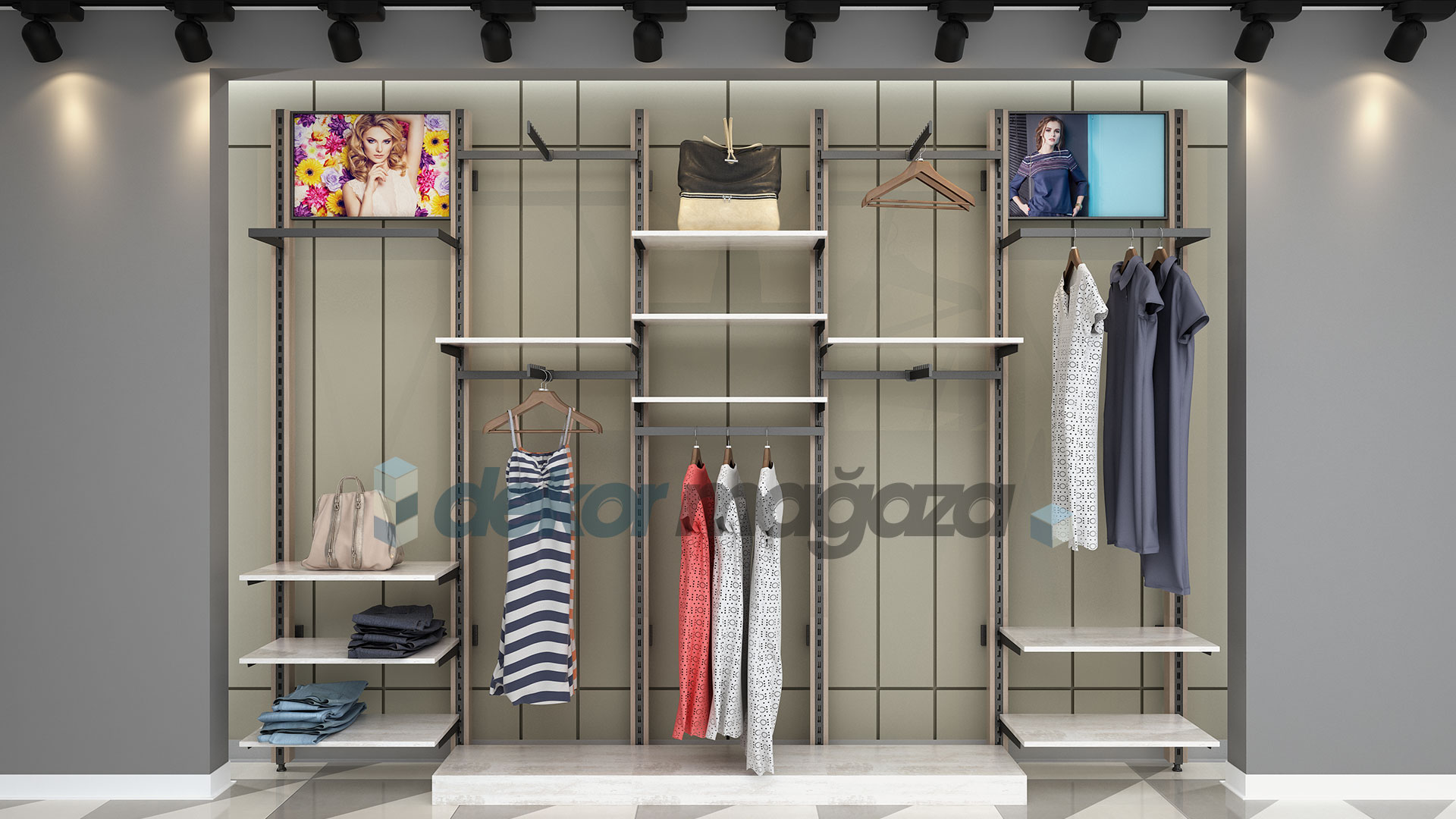 dekor-magaza-dekorasyon-magaza-raf-sistemleri-panos-032021-4-1