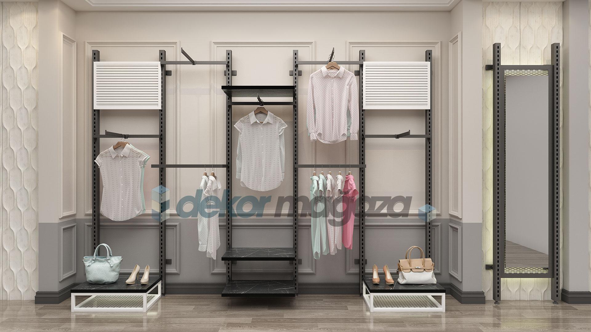 dekor-magaza-dekorasyon-magaza-raf-sistemleri-panos-032021-7-1
