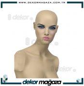 dspm01-profesyonel-bayan-makyaj
