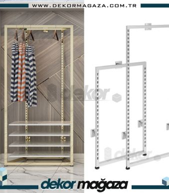 magaza-dekorasyon-duvar-sistemleri-sistem-1-0